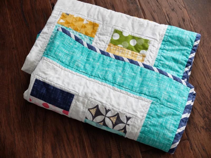charm box quilt -27-4