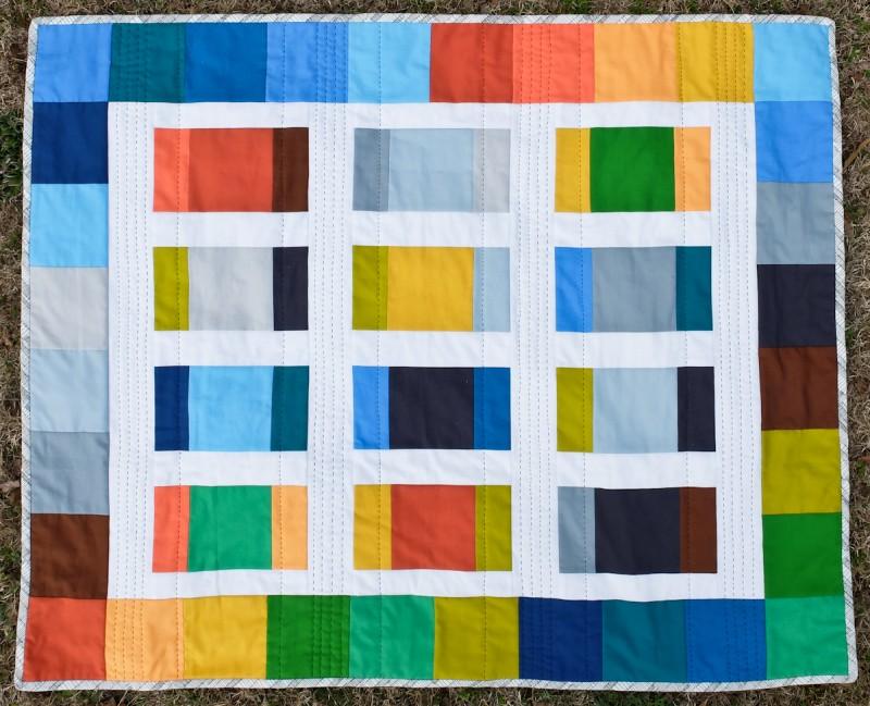 charm box quilt -32-2