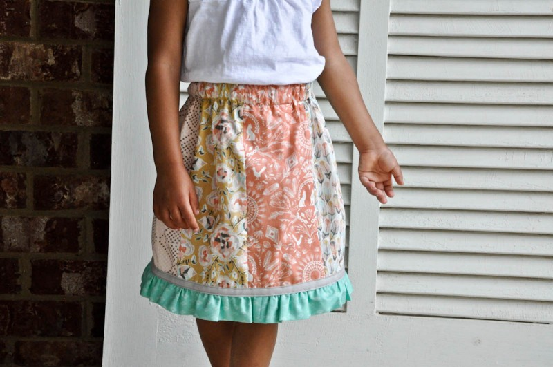 Coyote skirt (7 of 1)