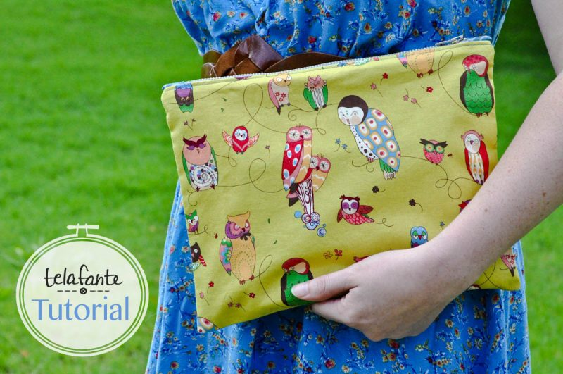 zipper-pouch-with-tabs-tutorial-31-of-1