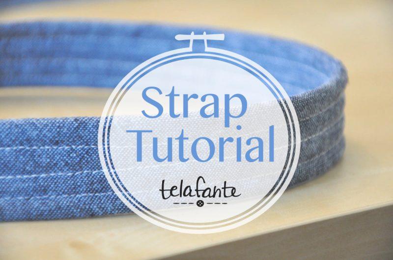 tote-bag-strap-tutorial-cover