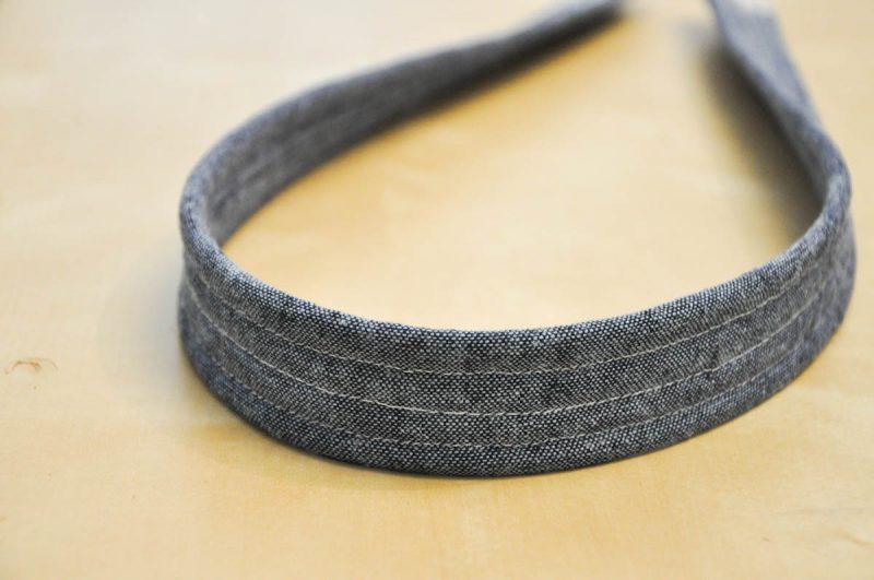 tote-bag-strap-tutprial-12